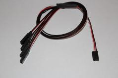 ESC CALIBRATION CABLE